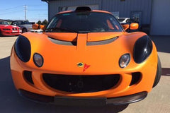 2006 Lotus Exige 240 Factory Built Cup