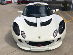 Mint Condition Lotus Exige 360 Cup Car