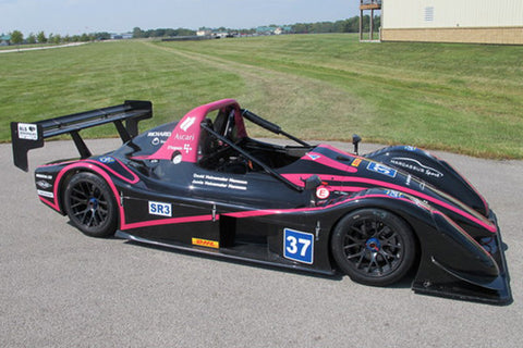 Radical SR3 RS