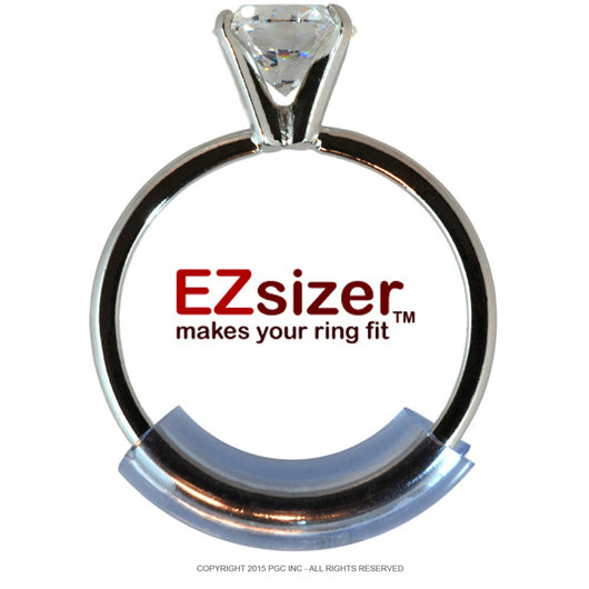 EZsizer - Ring Guard / Ring Size Reducer