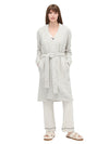 Ugg Women's Ana Robe