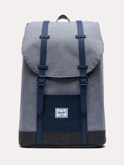 Herschel Retreat Youth Backpack