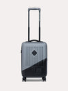 Herschel Trade Luggage Power Carry On