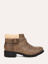 UGG Women's Benson Boot