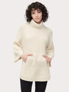 UGG Women's Raelynn Sweater