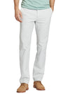 Bonobos Stretch Washed Chinos
