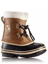 Sorel Little Kids' Yoot Pac TP Boot