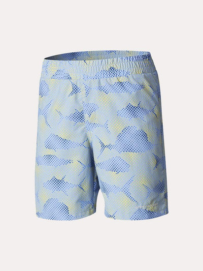 Columbia Boys' Super Backcast Short