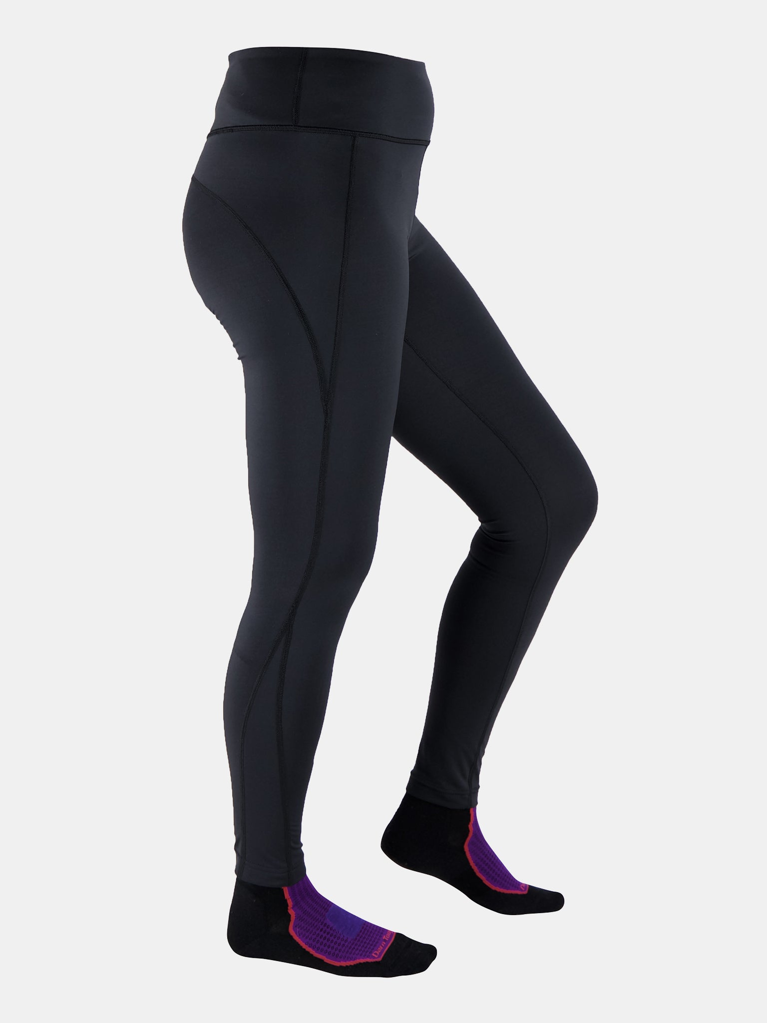 Obermeyer Baby-Girls Discover Baselayer Tight