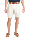 Vineyard Vines Men's Performance Links Shorts