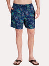 Vineyard Vines Riding The Wave Chappy Trunk