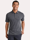 Travis Mathew PTO Polo