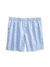 Vineyard Vines Sunny Knoll Tattersall Dress Boxers