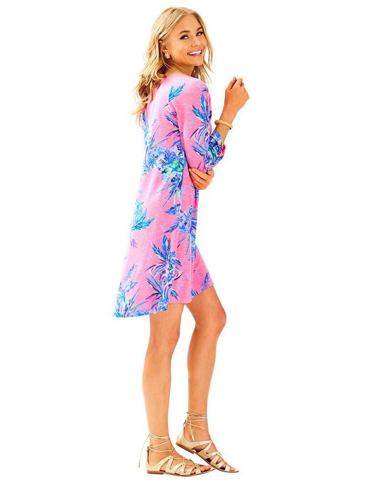 Details about  /Lilly Pulitzer NEW Fit To Be Tied Gladiator Sandal $168 9M