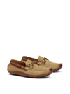 Trask Men's Drake Moccasin