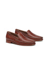 Trask Seth Loafers