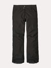 Patagonia Men's Insulated Powder Bowl Pants