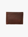 Trask Jackson Super Slim Wallet