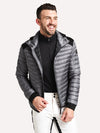 Bogner Men's Magnus-D Down Jacket