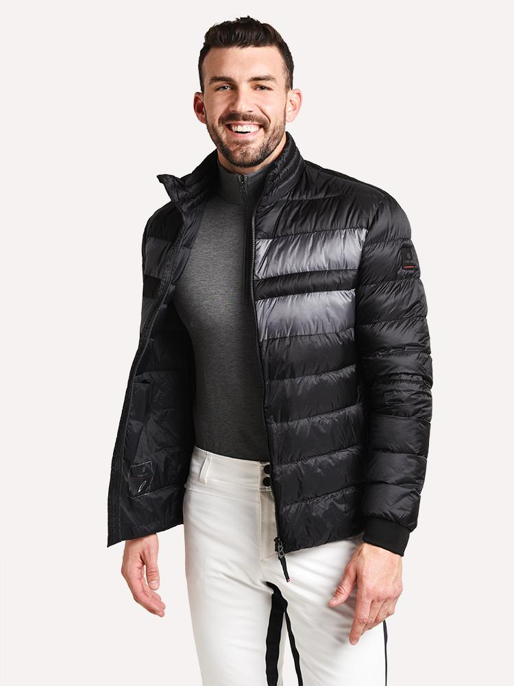 Bogner Men's Steve-D Down Jacket