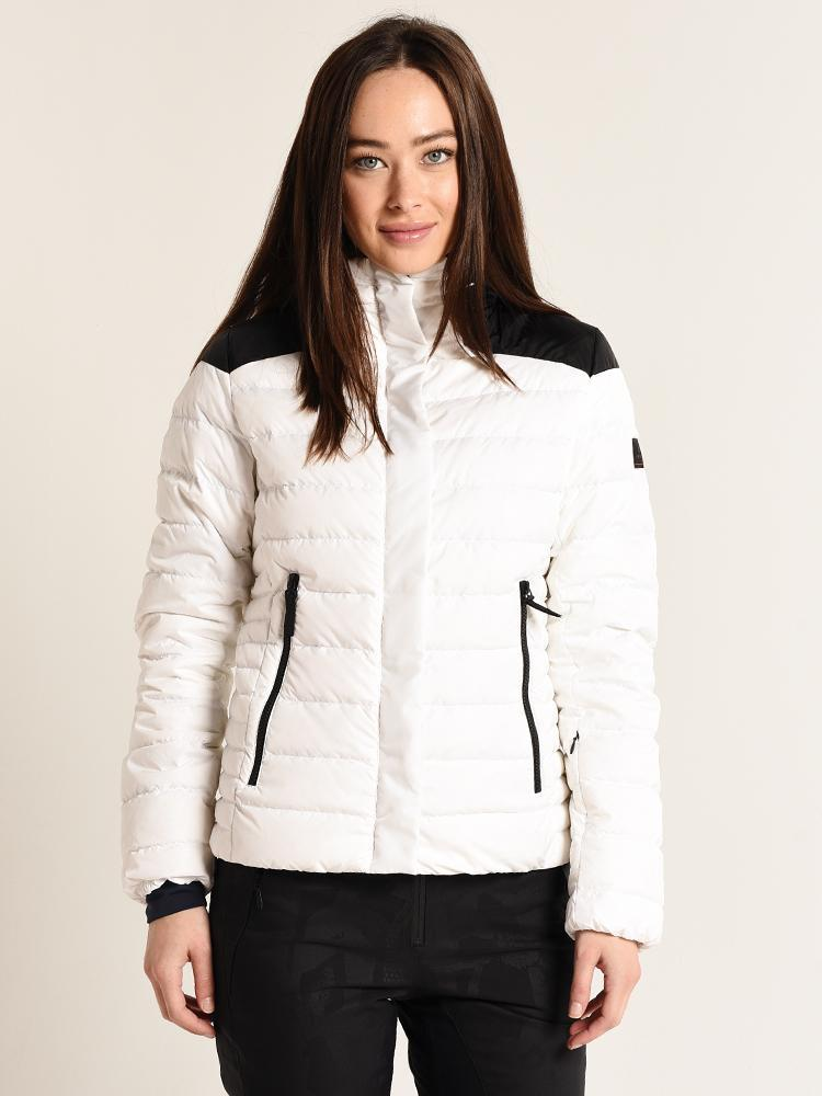 Bogner Fire + Ice Women's Abela D Jacket