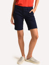 G1/Market Place Clothing Cut Off Bermuda Short