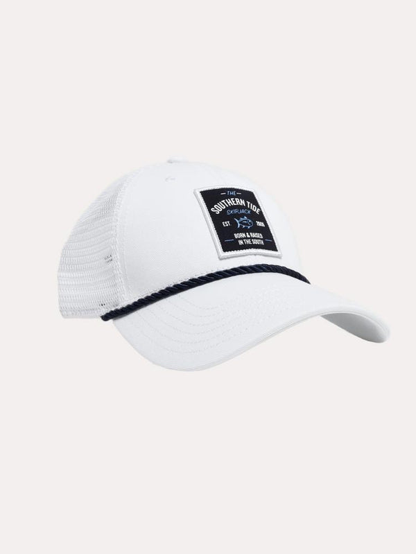c1df6c52 accessories-mens-hats - saintbernard.com