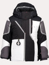 Obermeyer Boys' Formation Jacket