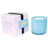 Lafco Breakfast Room Candle