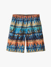 Patagonia Boys' Baggies Short
