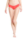 Vitamin A Emelia Triple Strap Bottom