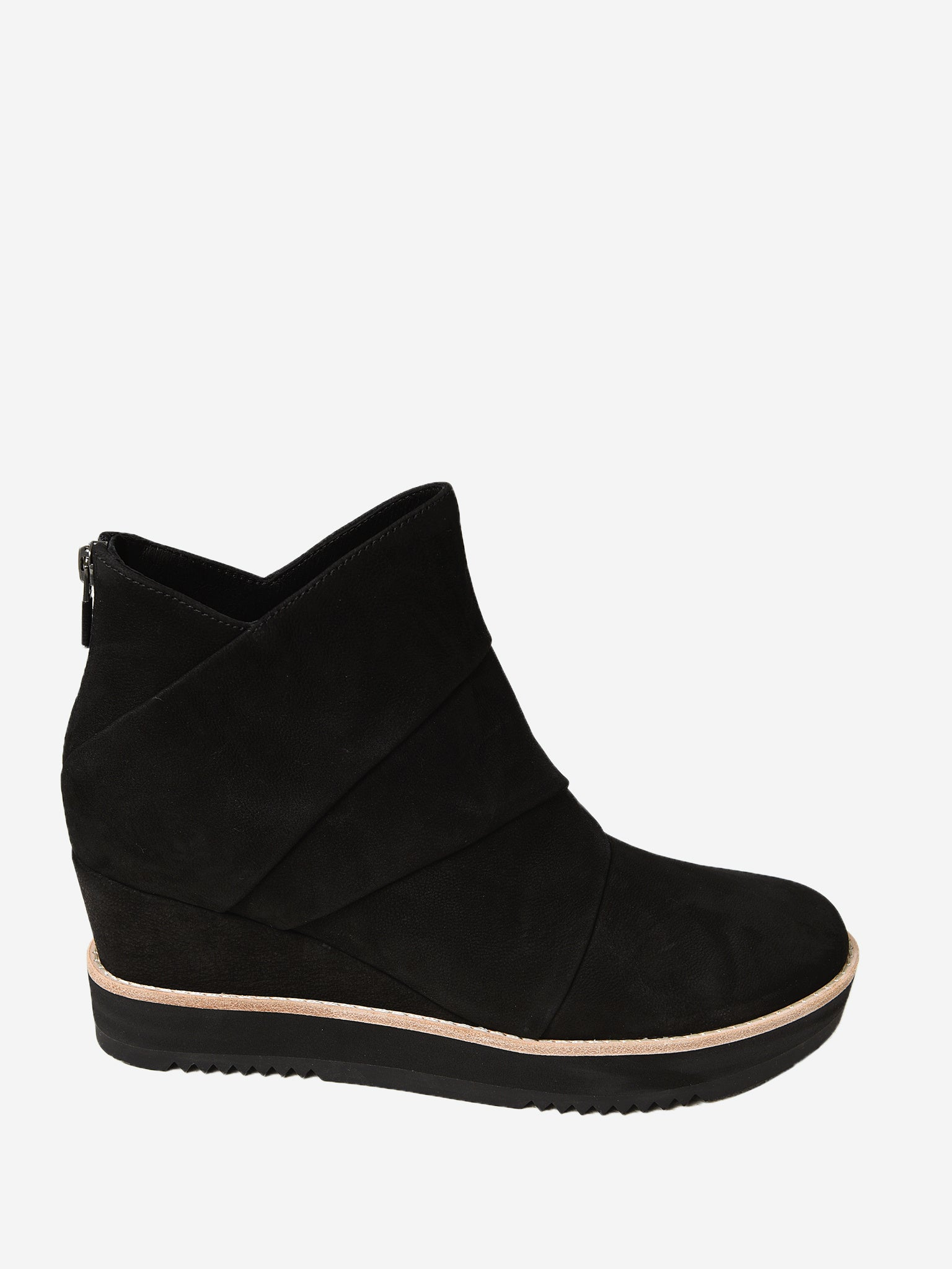 Eileen Fisher Shoes Clapton Bootie