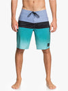 Quiksilver Highline Hold Down 20