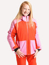 Kjus Girls' Arina Jacket