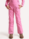 Kjus Girls' Carpa Pant