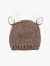 HARTLEY DEER HAT-alt1
