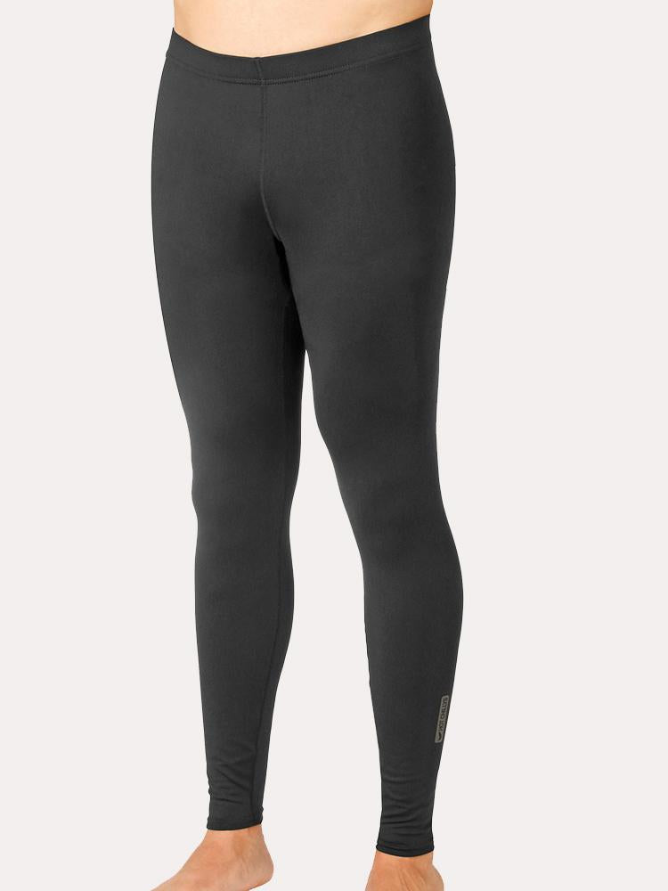 Hot Chillys Youth Pepper Stretch Bottom