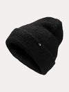 The North Face Plush Beanie