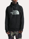 The North Face Men's Tekno Logo Hoodie