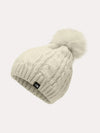 The North Face Girls' Oh-Mega Beanie