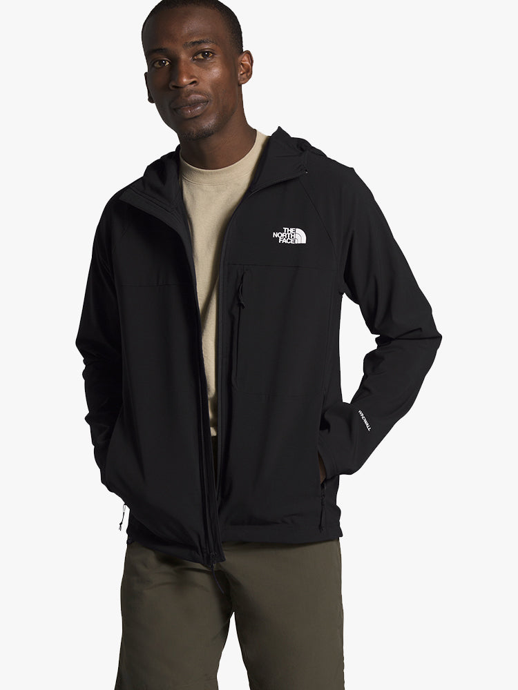 The North Face Nimble