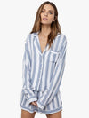 Rails Women's Kellen Pajama Set