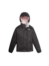 The North Face Girls' Reflective Jacket