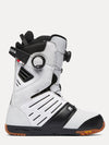DC Men's Judge BOA Snowboard Boots 2019