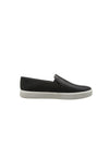 Vince Women's Blair Slip-On Sneaker