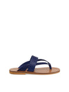 Vince Tess Leather Sandal