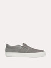 Vince Men's Fenton Suede Sneakers