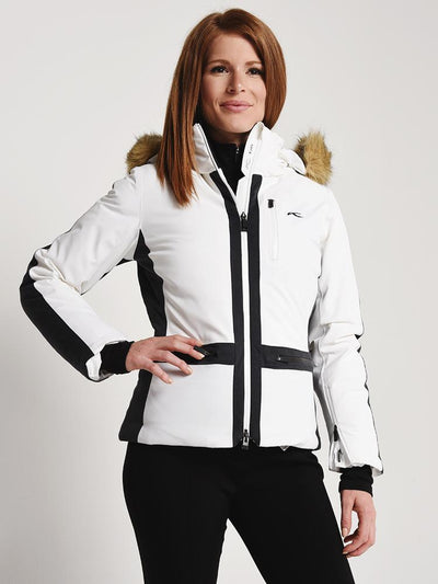 KJUS Women's Nuna Jacket