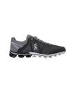 On Men's Cloudflow Running Shoe