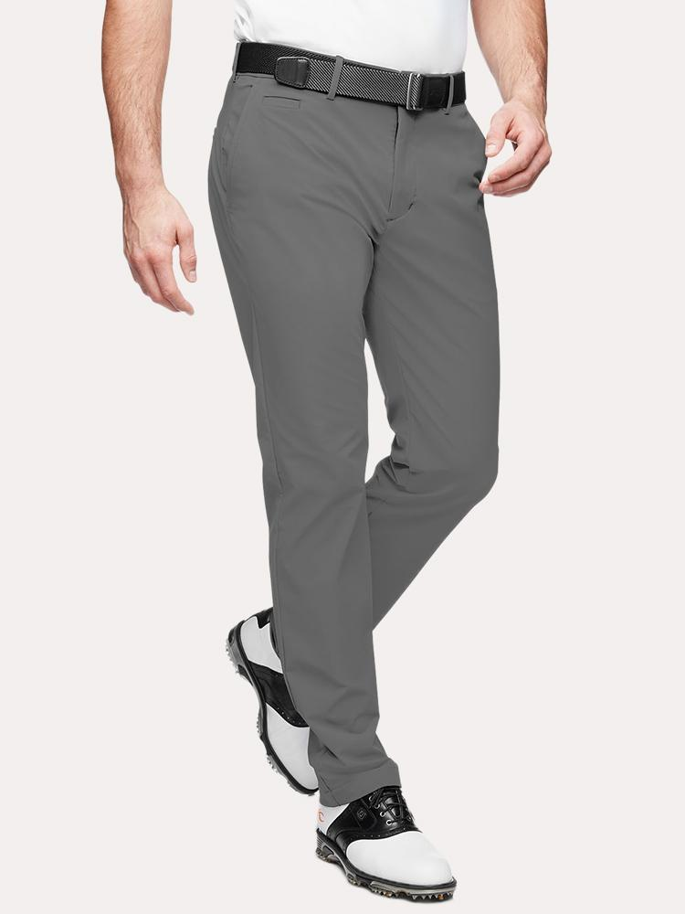 KJUS Men's Ike Pant